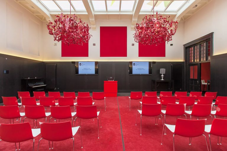 glazen-zaal-theater